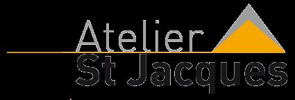 atelier saint jacques sp cialis dans la menuiserie int rieure et ext rieure landerneau. Black Bedroom Furniture Sets. Home Design Ideas